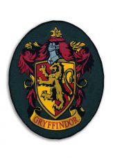 Harry Potter Koberec Gryfindor Shield 78 x 100 cm