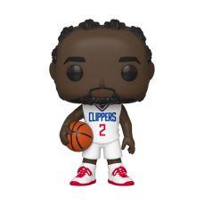 NBA POP! Sports Vinyl Figure Kawhi Leonard (Clippers) 9 cm