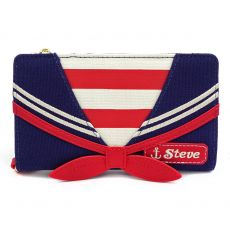 Stranger Things by Loungefly Purse Scoops Ahoy