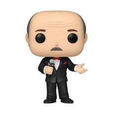 WWE POP! vinylová Figure Mean Gene 9 cm