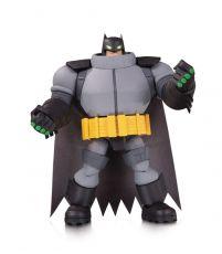 Batman The Adventures Continue Akční Figure Super Armor Batman 18 cm