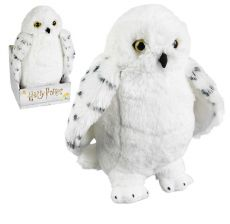 Harry Potter Plyšák Figure Hedwig 29 cm