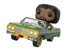 Ice Cube POP! Rides vinylová Figure Ice Cube 18 cm