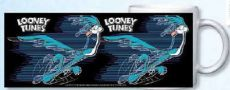 Looney Tunes Hrnek Roadrunner