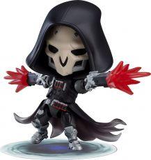Overwatch Nendoroid Akční Figure Reaper Classic Skin Edition 10 cm