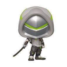 Overwatch POP! Games vinylová Figure Genji 9 cm
