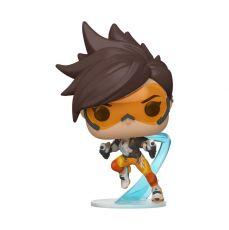 Overwatch POP! Games vinylová Figure Tracer 9 cm