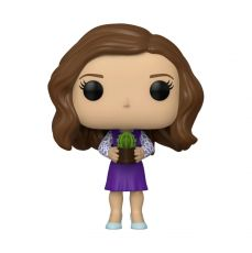 The Good Place POP! TV vinylová Figure Janet 9 cm