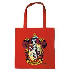 Harry Potter Tote Bag Nebelvír