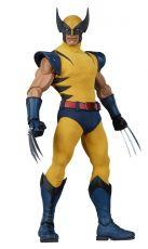 Marvel Akční Figure 1/6 Wolverine 30 cm