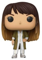 Patty Jenkins POP! Directors Vinyl Figure Patty Jenkins 9 cm