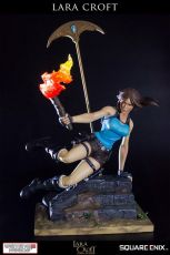 Tomb Raider Temple of Osiris Soška 1/6 Lara Croft Regular Verze 41 cm