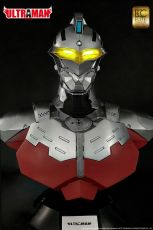 Ultraman Životní Velikost Bysta Ultraman 76 cm