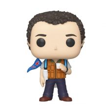 Waterboy POP! Movies Vinyl Figure Bobby Boucher 9 cm