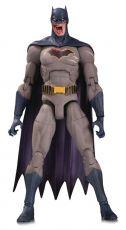 DC Essentials Akční Figure Batman (DCeased) 18 cm