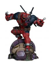 Marvel: Contest of Champions Soška 1/3 Venompool 102 cm
