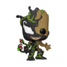 Marvel Venom POP! Marvel vinylová Figure Groot 9 cm