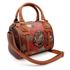 Harry Potter Handbag Railway