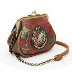 Harry Potter Kabelka Bag Railway