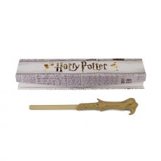 Harry Potter Propiska Lord Voldemort Magic Wand 17 cm
