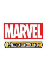 Marvel HeroClix: Fantastic Four Release Day Organized Play Kit