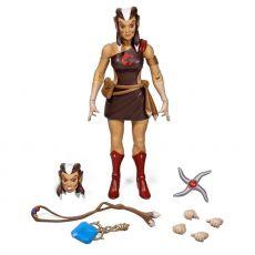 Thundercats Ultimates Akční Figure Wave 2 Pumrya The Healer 18 cm