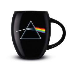 Pink Floyd Oval Hrnek Dark Side Of The Moon