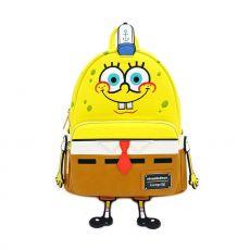 SpongeBob SquarePants by Loungefly Batoh 20th Anniversary
