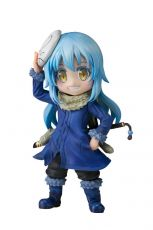 That Time I Got Reincarnated as a Slime Lulumecu Series PVC Soška 1/7 Rimuru 13 cm