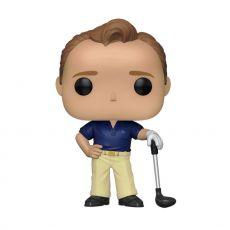 Arnold Palmer POP! Golf vinylová Figure Arnold Palmer 9 cm