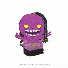 Creepshow POP! TV Vinyl Figure Genie 9 cm