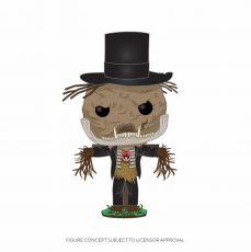 Creepshow POP! TV Vinyl Figure Scarecrow 9 cm