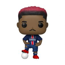 EPL POP! Football vinylová Figure Presnel Kimpembe (Paris Saint-Germain) 9 cm