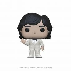 Fantasy Island POP! TV vinylová Figure Tattoo 9 cm