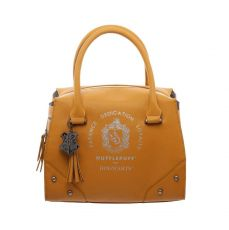 Harry Potter Handbag Mrzimor Plaid Top