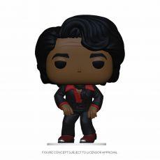 James Brown POP! Rocks vinylová Figure James Brown 9 cm