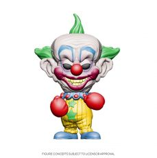 Killer Klowns from Outer Space POP! Movies vinylová Figure Shorty 9 cm