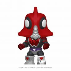 Masters of the Universe POP! Animation Vinyl Figure Mosquitor 9 cm
