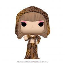 Shania Twain POP! Rocks vinylová Figure 9 cm