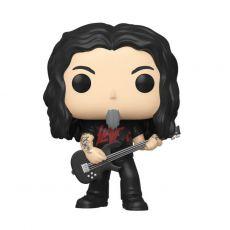 Slayer POP! Rocks vinylová Figure Tom Araya 9 cm