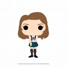 The Craft POP! Movies vinylová Figure Sarah 9 cm