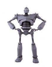 The Iron Giant Mondo Mecha Akční Figure Iron Giant 32 cm