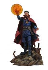 Avengers Infinity War Marvel Gallery PVC Soška Doctor Strange 23 cm