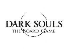 Dark Souls The Board Game Expansion Phantoms Německá Verze