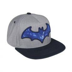 DC Comics Snapback Kšiltovka Batman Bat