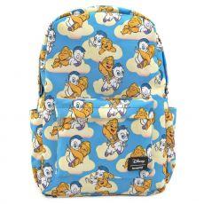Disney by Loungefly Batoh Baby Hercules and Pegasus AOP
