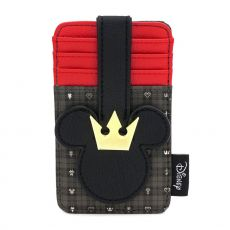 Disney by Loungefly Card Holder Kingdom Hearts Mickey