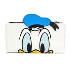 Disney by Loungefly Peněženka Reversible Donald - Daisy