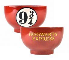 Harry Potter Miska Platform 9 3/4 Case (6)