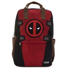 Marvel by Loungefly Batoh Deadpool Cosplay